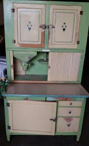 antique bakers cabinet hoosier cabinet for ers hoosier cabinet