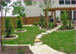 Small Picture Backyard Designs On A Budget Backyard Designs On A Budget Large