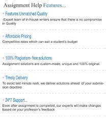 solve my assignment best online homework assignment help more