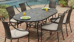 patio furniture covers lowes. Full Size Of Patio \u0026 Pergola:great Furniture Covers Lowes 34 With Additional Balcony