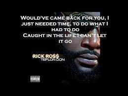 Aston Martin Music Rick Ross W Lyrics Lyrics Rick Ross Lyric Quotes