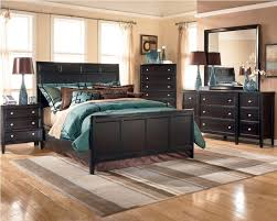 Greensburg Bedroom Set - Bedroom Idea for Your Home