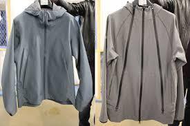 イセタンメンズ2016年春夏トレンド速報20都市で洗練されたギア服