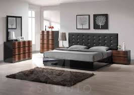 sweet trendy bedroom furniture stores. Photo 5 Of 6 Cheap Bedroom Furniture Stores Project Underdog Sweet Trendy Home Ideas Is Also T