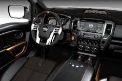 2018 nissan xd. contemporary 2018 2018 nissan titan interior 250x166 with nissan xd i