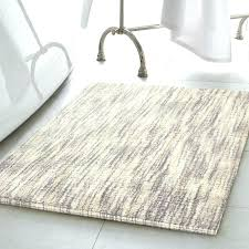 bathroom towel and rug sets towel bath mat cotton bath rug cotton towel bath mat bath