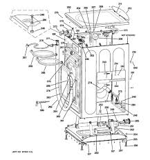 general electric washer diagrams simple wiring diagram site general electric washer parts diagram wiring diagram third co general electric washer schematic general electric washer diagrams