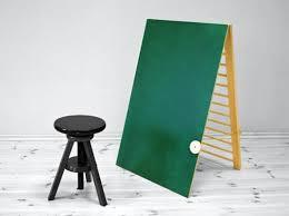 smart kid by adensen furniture transformer furniture multifunctional furniture eco friendly crib baby kids kids furniture
