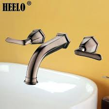 retro bathtub faucets two handle bathroom faucets wash basin faucet vanity mixer in orb gold and retro bathtub faucets