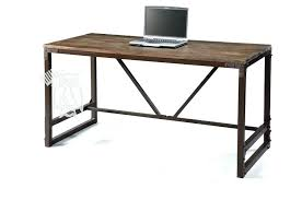deluxe wooden home office. Solid Wooden Desks For Home Office Real Wood Writing Desk S Deluxe . E