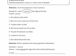 Parts Of A Resume Creative Parts Of A Resume Worksheet Beauteous Grammar Worksheets 94