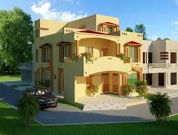 3d front elevation concepts home design