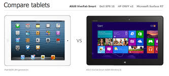 ipad size comparison microsoft caught lying about tablet size in comparison to apples ipad