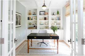 office french doors. Office French Doors » Comfortable Home