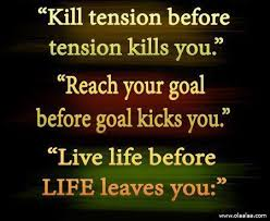 Wwwlife Quotescom Amazing Greatlifequotesthoughtstensiongoalnicebest Quotespictures