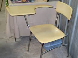 large size of chair modern best school chairs school hall chairs class chair school