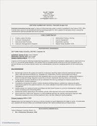 Warehouse Worker Resume Enchanting 48 Objective For Warehouse Worker From Resume For Warehouse Worker