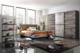 Schlafzimmer Schrank Retro Mobili Rebecca Nachttisch Schrank 2
