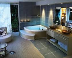 office bathroom decorating ideas. Masterly Bathroom Decor Ideas Top Material Associated With Any Bungalow Office Decorating