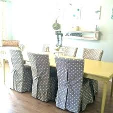 linens chair covers shabby chic chair covers dining chair cover wonderful shabby chic dining room chair