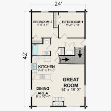 small house floor plans under 1000 sq ft elegant house plans below 800 sq ft luxury floor plans for 1000 sq ft homes
