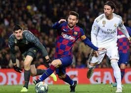 kora لايف مشاهدة مباراة برشلونة وريال مدريد بث مباشر كورة اون لاين  الكلاسيكو
