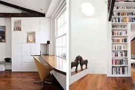 Simple Study Room Design  Study Room Design Inspirations For Simple Study Room Design