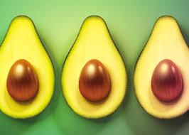 Avocado Shortage Is The End Of Avocados Nigh