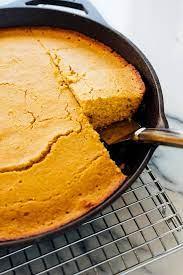 honey er cornbread recipe cookie