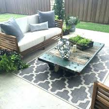 breathtaking extra large outdoor patio rugs decorating styles quiz marvelous extra large outdoor patio