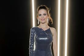 Hayley Atwell Measurements, Age and Boyfriend or Husband If Married »  Celebtap