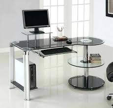 white office furniture ikea. office ikea desk and chair table white lovely glass computer furniture e