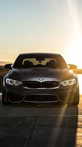 grey bmw car wallpaper for iphone and android bmw car at wallzapp