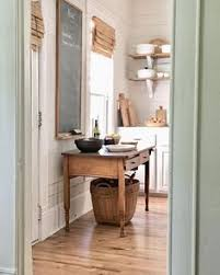 977 Best MODERN FARMHOUSE images in 2019 | Cottages, Dining table ...
