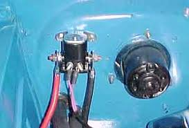 63chevy2 572w jpg 1963 chevy ii coyote page 17 i installed a ford remote starter solenoid