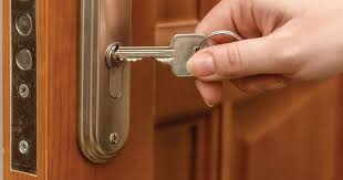 Lock your door Unlocked Having Quality Lock Cases For Your Doors Is Imperative For Your Peace Of Mind Keep Calm And Posters Lock Cases Gold Coast Handles Plus