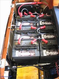 48 volt golf cart battery wiring diagram fantastic wiring diagram ezgo txt golf cart wiring diagram fresh ez go golf cart battery rh jasonaparicio co ezgo