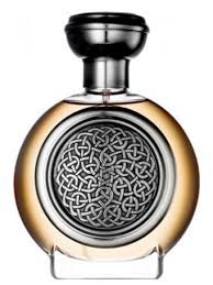 <b>Boadicea the Victorious</b> Agarwood Collection <b>Provocative</b> EDP ...