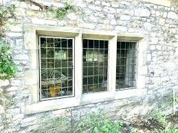ark metal window frame ark stone window stone window view our gallery of bespoke stone window