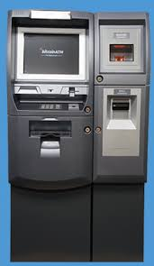 In fact, bitcoin atms are a very useful way to buy. What Is A Bitcoin Atm How To Use It And Where To Find One In 2021