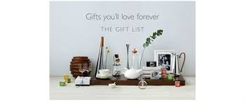 brent cross shopping centre london wedding event at john lewis Wedding Gift Card John Lewis wedding event at john lewis John Lewis Logo