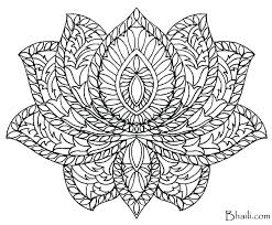 Mandala Coloring Pages Love Mandala Coloring Pages Doodle Colouring