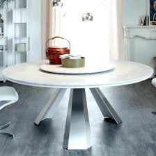 round marble dining table inch round marble dining table white marble top round dining table uk