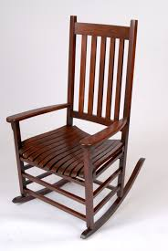rocking chair design styles beautiful brown wooden antique bentwood best stunning items simple minimalist mo