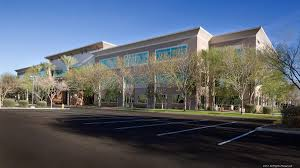 Progressive Call Center Progressive Leasing Opening Glendale Center Hiring 500