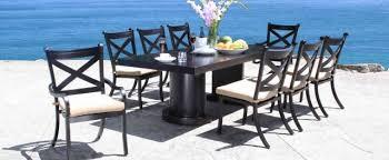 sunbrella outdoor cushions patio umbrellas stain cart warranty patio furniture warranty