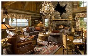 rustic country home decor ideas 1 amazing design trend interior