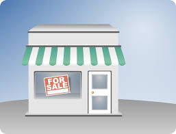Image result for store for sale