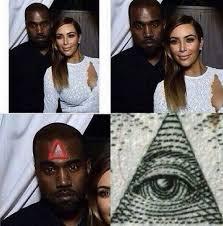 """Résultat de recherche d'images pour """"devenir membre de illuminati pour etre riche"""""""