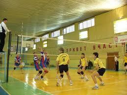 Первенство ДЮСШ по волейболу Марта blog cdtorg Волейбол ДЮСШ